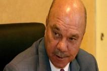 """رئيس """"الأعيان"""" الأردني: لا تقسيم للمنطقة.. و99% من حل القضية الفلسطينية بيد واشنطن"""