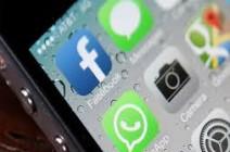 بريطانيا تهدد مواقع التواصل إن لم تحم الأطفال