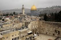 """""""الوطني الفلسطيني"""": إسرائيل تشن حربا ضد المسجد الأقصى"""