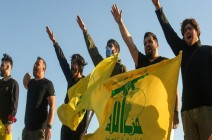 واشنطن: اللبنانيون يصطفون للخبز وحزب الله مشغول بأجندة إيران