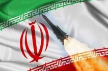 إيران تعلن استعدادها للرد على أي تهديد إسرائيلي