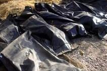 مسؤولون سنّة: مصير المغيّبين في 10 مناطق في العراق ما يزال مجهولاً وسنعرض القضية على المجتمع الدولي