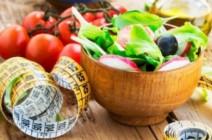 الحل الافضل لخسارة الوزن.. لا تفوتوا وجبة العشاء!!