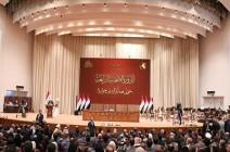 أوامر بالقبض على عضو بمجلس نواب العراق بتهم فساد