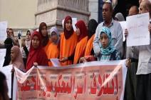عائلاتهم تسلمت الجثامين.. إعدام 8 مصريين أدينوا بتفجير كنائس بالإسكندرية