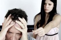 دراسة تكشف سبب حدوث الخيانة الزوجية