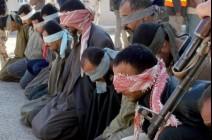 القوات الحكومية تعتقل (17) مواطنا بريئا بحملات دهم وتفتيش في بغداد