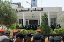 """""""امن الدولة"""" تمهل 41 متهما 10 أيام لتسليم أنفسهم"""