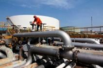 أوبك تتفق على زيادة إنتاج النفط.. ماذا عن إيران؟