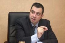 الفاخوري : الأردن ينفذ برنامج إصلاح قاسي جدا
