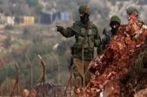 """الجيش الإسرائيلي: """"حزب الله"""" يستخدم طرقا جديدة ويطور عقيدته القتالية"""