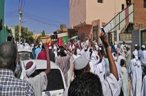 السودان.. اعتقالات جديدة في صفوف حزب المؤتمر الوطني
