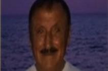 صورة جديدة للمتهم باغتيال الزعيم كمال جنبلاط