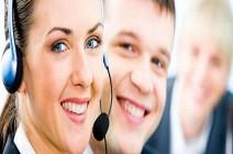 وظائف قد تزيد فرص الإصابة بالأمراض .. منها خدمة العملاء