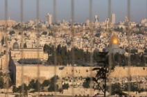 إدانات عربية لاعتراف أستراليا بالقدس المحتلة عاصمة للاحتلال