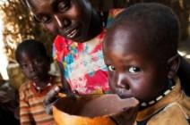 تحذير دولي من تفاقم سوء التغذية في أفريقيا