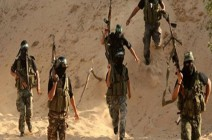 حماس وإسرائيل .. وخيارا  المواجهة والتهدئة