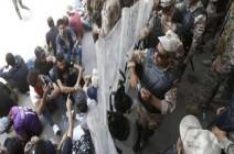 """العراق.. مظاهرات مستمرة ومسؤولون إلى """"تحقيق النزاهة"""""""