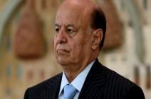 محكمة حوثية تصدر حكما مثيرا بحق الرئيس هادي و6 من معاونيه