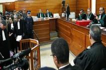 الأمن المغربي يعتقل جاسوسة تعمل لصالح المخابرات الجزائرية