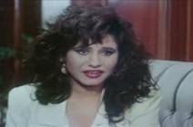 بالصور- هل تتذكرون الممثلة ماجدة نور الدين؟ شاهدوا كيف أصبحت بعد 20 عاماً من اعتزالها