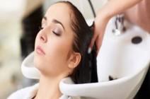 """7 نصائح للحفاظ على لون صبغة الشعر وقت أطول.. """"تجنبى الماء الساخن"""""""