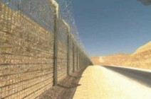 """هل تتحول فكرة """"توطين الفلسطينيين في سيناء"""" إلى واقع؟"""