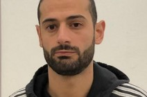 ناج أردني : أكثر من 400 مصل كانوا في المسجد