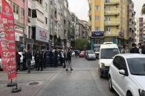 """3 إصابات طفيفة في زلزال """"دنيزلي"""" التركية"""