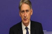 """وزير بريطاني: نحقق تقدما في المفاوضات بشأن """"بريكست"""""""