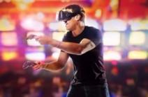 الولايات المتحدة تهيمن على سوق الواقع الافتراضي عالمياً