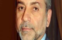 وزير شؤون النازحين اللبناني: المناطق الآمنة شأن دولي لسنا معنيين به