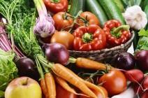 قريبا : الإمارات ترفع الحظر عن المنتجات الزراعية الاردنية