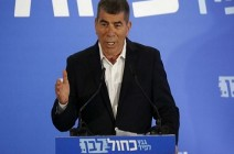 """أشكنازي: """"صفقة القرن"""" فرصة تاريخية لرسم حدود إسرائيل"""
