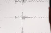 زلزال يضرب شرق القاهرة