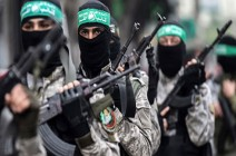"""الجزيرة: تفاصيل جديدة لعملية """"حد السيف"""" جنوب غزة (شاهد)"""
