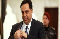 رئيس وزراء لبنان يعلن وقف الرحلات مع دول تفشى فيها كورونا