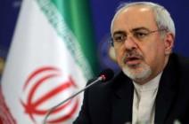 وزير الخارجية الإيراني: تركيا جارة ذاكرتها ضعيفة وتنكر الجميل