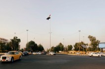 بريطانيا: عبوة ناسفة تستهدف سياراتنا الدبلوماسية ببغداد