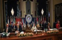 فيديو .. 30 مليار دولار تعهدات دولية لإعمار العراق