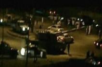 تجدد الاشتباكات بين الميليشيات يهدد خطة تأمين طرابلس
