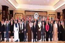 تعهدات بمليارات الدولارات في مؤتمر الكويت للمساهمة في إعمار العراق