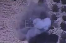 مصر.. الجيش يقضي على عشرات الإرهابيين شمالي سيناء