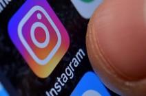 كيف نحمي الشبكات الاجتماعية ونعرف ما إذا تعرضت للاختراق؟