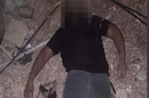 مصر.. مقتل إرهابيين برصاص قوات الأمن شمالي سيناء