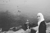 """""""إندبندنت"""" تنشر تفاصيل إعدام ناشطة أمريكية بسجون الأسد"""