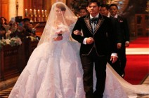 صيني يلجأ إلى خدعة غريبة للانفصال عن خطيبته دون الشعور بالذنب