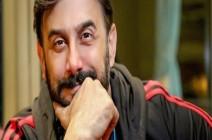 بالفيديو: قصي خولي يستغل عيد ميلاده لتوجيه رسالة إلى زوجته مديحة الحمداني!