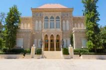 الديوان الملكي الاردني : الامير حمزة يؤكد التزامه بنهج الاسرة الهاشمية