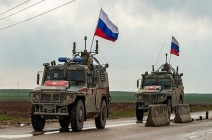 بعد الصمت.. رد روسي لأول مرة على ضربات إسرائيل في سوريا